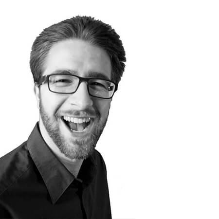 Architekt, Specjalista Najmu w Placemakers