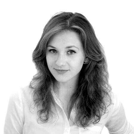 Gabriela Bratkowska
