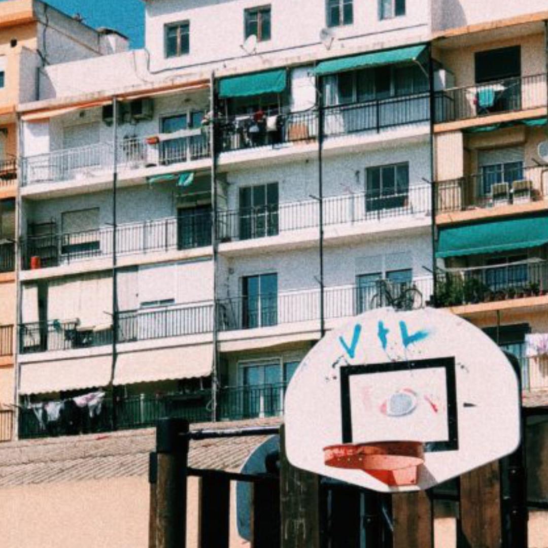 Mieszkania socjalne fakty i mity