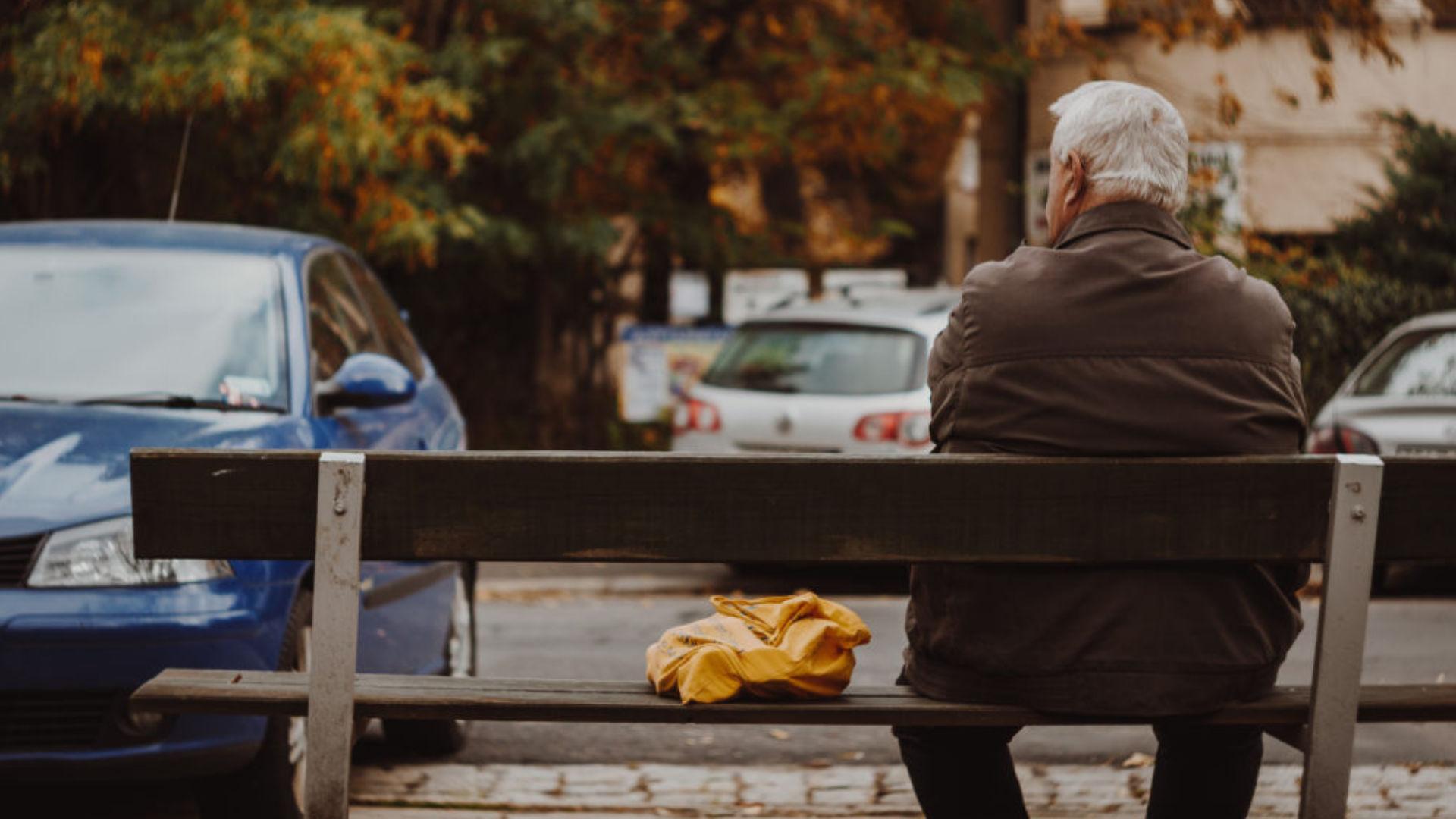 Wplyw zmian demograficznych na społeczenstwo