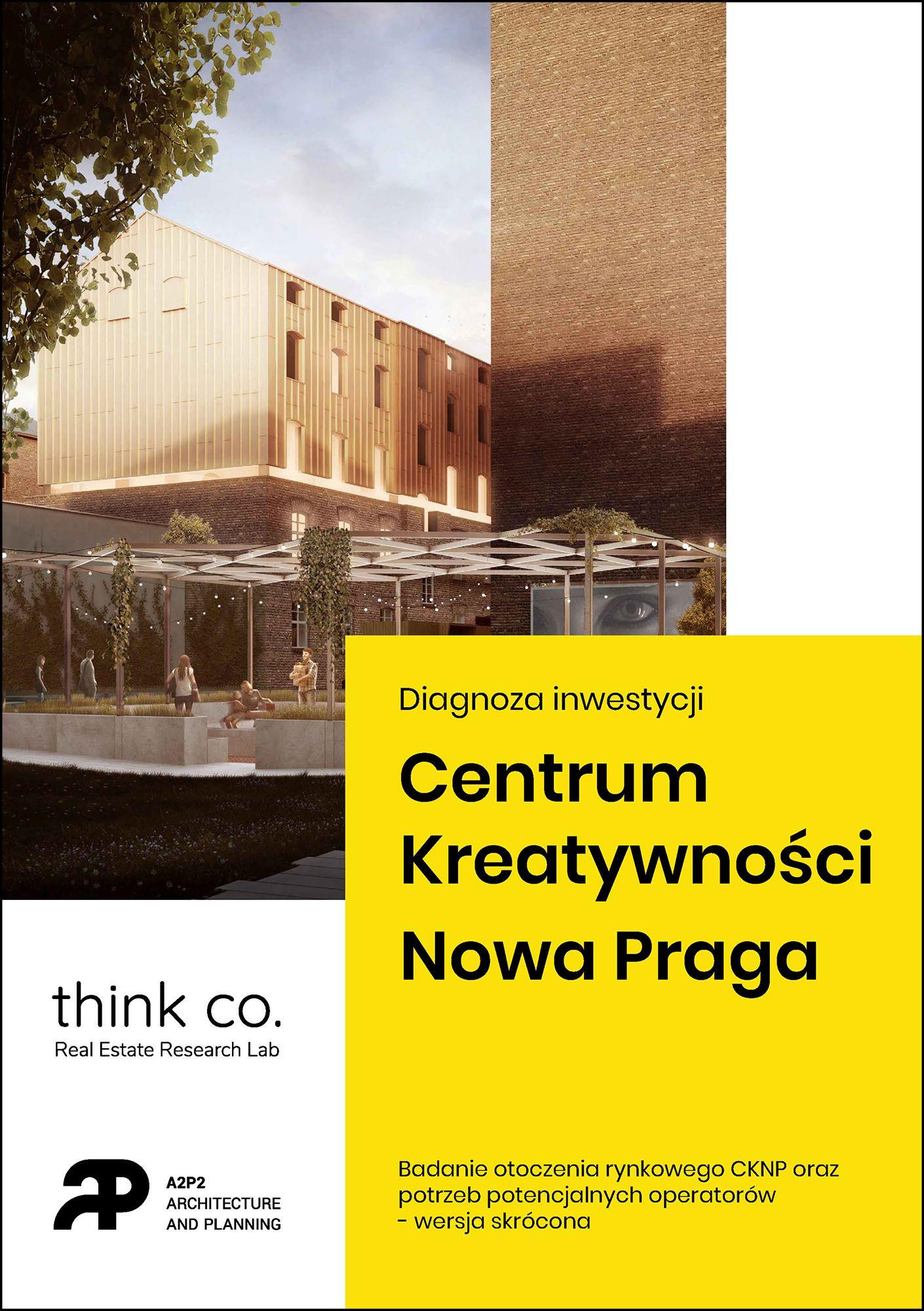 CKNP_think co.