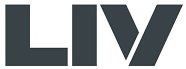 LIV Investment