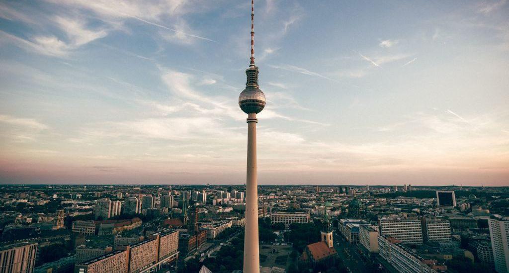 berlin student housing