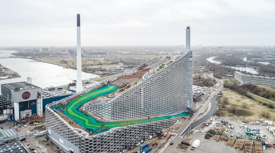 Zrównoważony rozwój w budownictwie