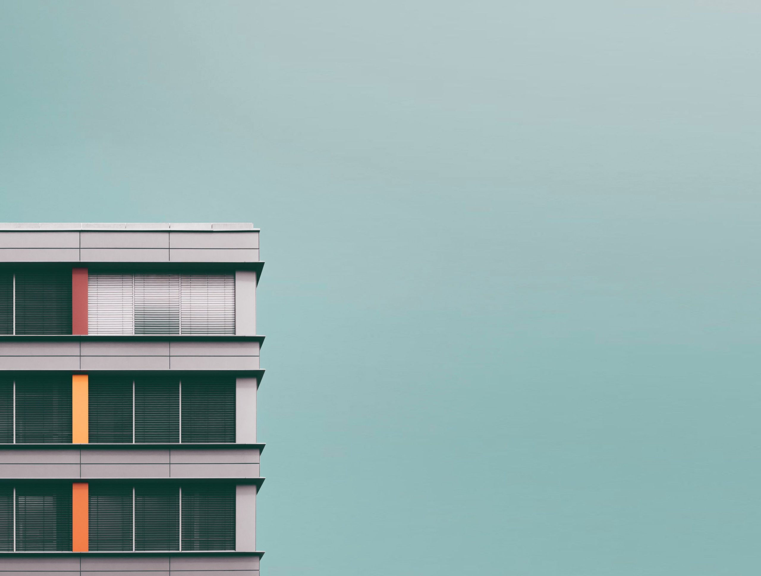 Wyzwania Rynku Nieruchomości