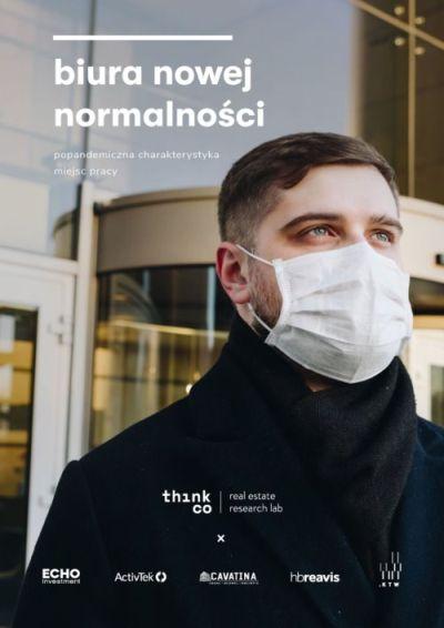 Biura nowej normalności_POBIERZ RAPORT_small