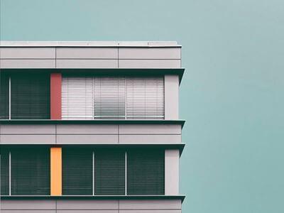 raporty Wyzwania rynku nieruchomości