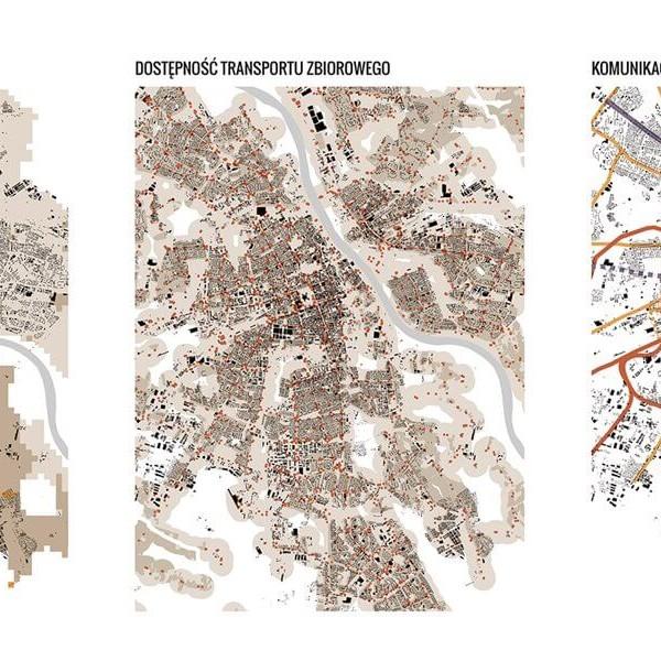 analizy miejskie