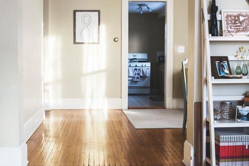 mieszkania na wynajem (PRS, Build to Rent)