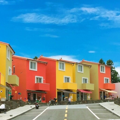 co to cohousing